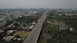Dự thầu cao tốc Bắc - Nam: Nhà đầu tư Trung Quốc áp đảo