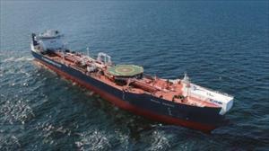 Chế tạo tàu chở dầu, Nga từng bước độc chiếm Bắc Cực