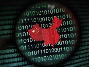 Bất chấp cam kết, gián điệp mạng Trung Quốc tiếp tục nhắm vào Mỹ
