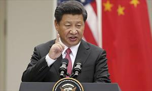 Trung Quốc thề đấu đến cùng với Mỹ