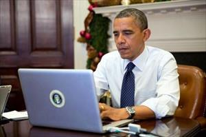 """Mỹ sẽ cấp """"visa khởi nghiệp"""" để phát triển startup"""