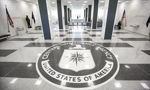 Cựu đặc vụ CIA bị bắt vì nghi giúp TQ