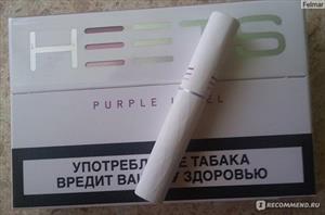 Moskva: Gần 3.000 gói thuốc lá điện tử bị thu giữ ở sân bay Sheremetyevo