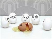 Bể trứng