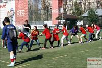 Đại hội thể thao 2013: Thông tin thi đấu các môn ngày 4, 5, 9 tháng 5