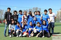 Đại hội thể thao 2013: Video các môn thi diễn ra ngày 2/5 (đang cập nhật tiếp)