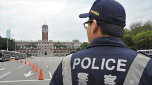 Đài Loan truy tố lao động Việt sát hại bạn gái