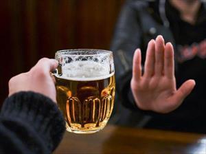 Uống rượu bia bao nhiêu là vừa?