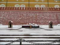 Những hình ảnh mùa đông nước Nga - phần 9