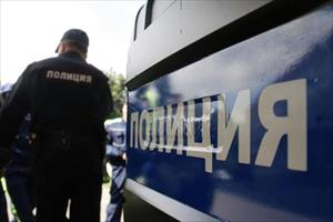 Moskva: Vụ đâm chết người ở chợ Sadovod