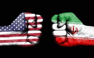 Iran kiên quyết không khuất phục trước sức ép của Mỹ