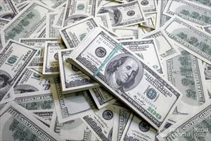 Mỹ dự định tăng ngân sách cho chương trình kìm hãm Nga