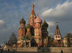 """Triển khai giai đoạn 6 dự án """"Các trường ĐH Liên bang Nga"""""""