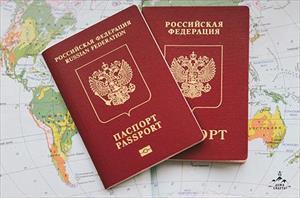Bộ Nội vụ đã đề xuất thời hạn mới để cấp hộ chiếu xuất ngoại