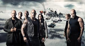 """Hành trình 18 năm của series phim hành động tốc độ """"Fast & Furious"""""""