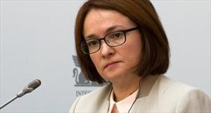 Người phụ nữ đã cứu cả nền kinh tế Nga