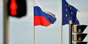 Châu Âu họp xem xét hủy bỏ trừng phạt Nga