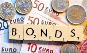 Nga dự định phát hành trái phiếu Eurobond mệnh giá bằng đồng euro