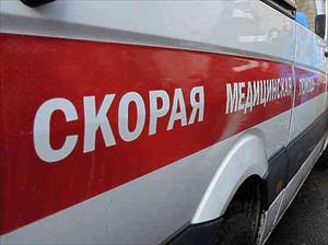 Bé gái Việt 6 tuổi rơi từ cửa sổ tầng 7 ở Moskva