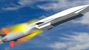 Tổng thống Putin khoe sở hữu siêu tên lửa vượt âm diệt hạm Zircon
