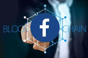 Facebook tuyển dụng hàng loạt tài năng về blockchain