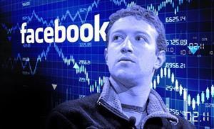 Ngay sau bê bối lịch sử, Facebook lại gây phẫn nộ khi tung ra ứng dụng quảng cáo rò rỉ thông tin