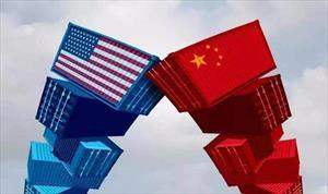 """""""Mỹ, Trung Quốc tiến gần tới việc ký kết thỏa thuận thương mại"""""""