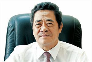 Bí thư và Chủ tịch tỉnh Khánh Hoà vi phạm