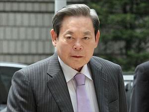 Gia tộc Samsung giàu có, quyền lực nhưng vẫn sợ hãi căn bệnh di truyền mà y học bó tay