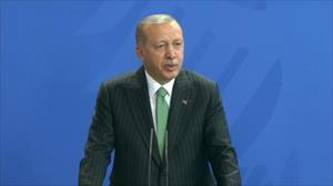 """Thổ Nhĩ kỳ sẽ """"tiết lộ"""" toàn bộ sự thật sau cái chết của Khashoggi"""