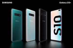 Samsung S10 máy chất, giá tốt khi mua tại cửa hàng Alo84DaiAn ngay hôm nay