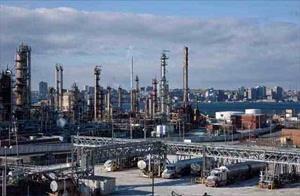 """OPEC và Nga có sớm điều chỉnh thỏa thuận khi giá dầu quá """"nóng""""?"""