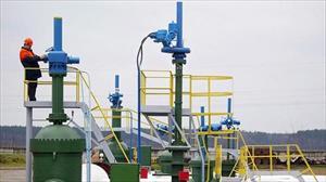 Giá dầu dự toán trong ngân sách Nga năm 2020 là 42,4 USD/thùng Urals