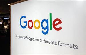 Nga xử phạt Google vì kết quả tìm kiếm liên quan thông tin bị cấm