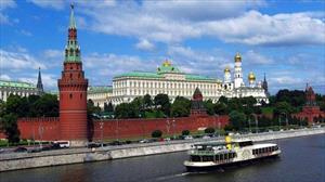 Giao thông của nước Nga – Văn minh thế giới