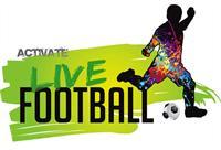 Xem BĐ Online ngày 25-05 (Chung kết Champions League: Dortmund -  Bayern 22:45)