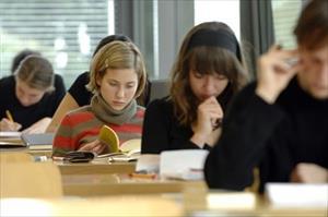 Đức: Hệ thống giáo dục mang lại cơ hội cho cuộc sống tốt đẹp hơn