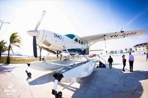CEO AirAsia muốn hãng hàng không liên doanh tại Việt Nam bay sau 6 tháng nữa