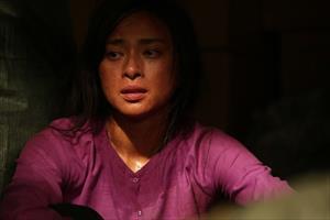 """""""Hai Phượng"""" của Ngô Thanh Vân có doanh thu vượt 200 tỉ đồng"""