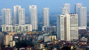 Savills: Công suất thuê khách sạn Hà Nội năm 2017 tăng cao nhất 5 năm qua