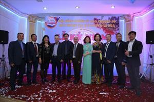 HĐH Hải Phòng tổ chức Lễ kỷ niệm ngày thành lập Hội