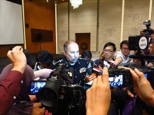 Nữ du khách Việt bị hiếp dâm ở Malaysia: Cảnh sát lẩn tránh cung cấp thông tin