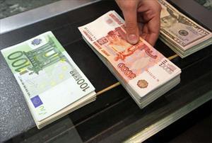 Kinh tế Nga phục hồi bất chấp lệnh trừng phạt