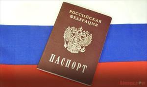 Các thủ tục cần thiết để nhận quốc tịch Nga (Гражданство РФ)