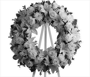 Thông báo từ HĐH Hải Dương và ban tang lễ, gia đình chị Trần Thị Huế