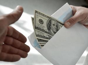 Belarus: Người VN bị án tù vì nhận tiền đút lót từ đồng hương