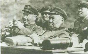 """""""Ngựa non háu đá"""", 2 tiểu đoàn Trung Quốc bị Việt Nam bắt sống"""