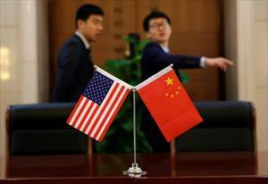 Washington chính thức công bố thời điểm đàm phán thương mại cấp dưới Mỹ - Trung