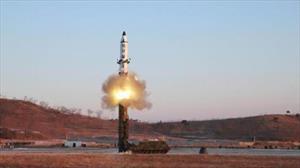"""Triều Tiên bất ngờ nói Trung Quốc """"hùa theo Mỹ"""""""
