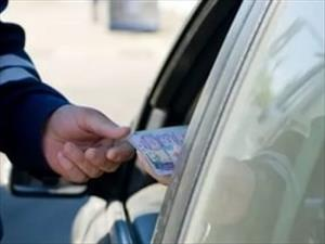 Nga: Tài xế không có bằng lái Nga không được phép hành nghề chuyên chở hành khách, hàng hóa